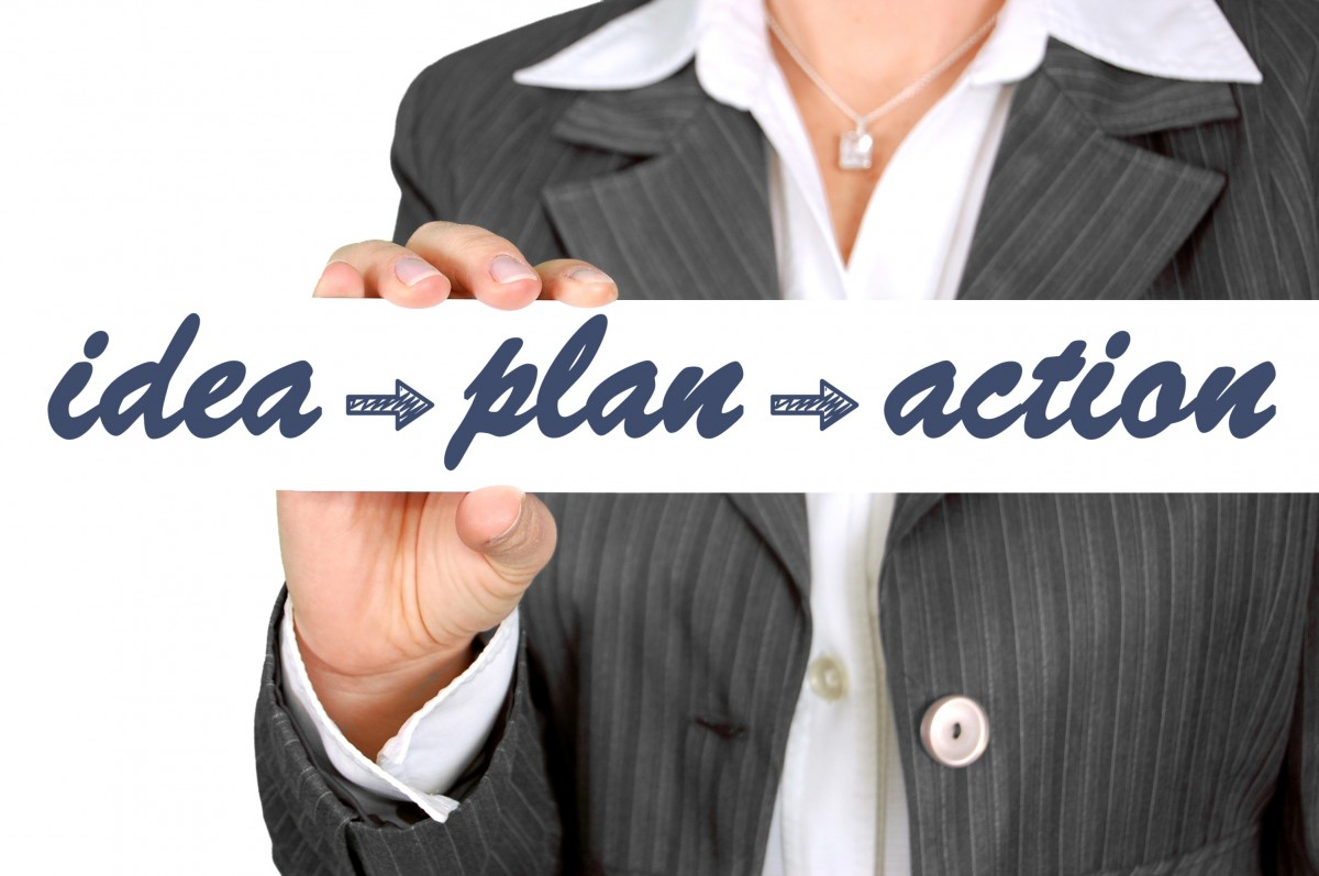 business_idea_planning_business_plan_business_executive_businesswoman_womens_power_plan-923143.jpg