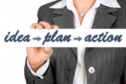 business_idea_planning_business_plan_business_executive_businesswoman_womens_power_plan-923143.jpg